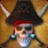 Pirates Caribbean mod & xoá quảng cáo – Game cướp biển RPG cho Android