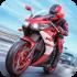 Racing Fever Moto mod kim cương – Game đua xe Tiếng Việt cho Android