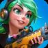 Rogue Gunner mod kim cương (gems) – Game bắn súng 2.5D đẹp cho Android