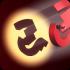 Shadowmatic v1.2.1 mod & unlock (Full mở khoá) cho Android