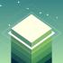"""Stack v2.1 mod & ad-free (xoá quảng cáo) – Game """"xếp hình"""" cho Android"""