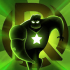 Stickman Legend Shadow Revenge mod kim cương (coins gems) cho Android