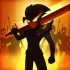 Stickman Legends Shadow Wars mod kim cương [Full/ Paid] cho Android