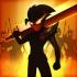 Stickman Legends Shadow Wars mod kim cương [Full/ Paid] cho Android