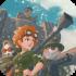 World War 2 1942 mod kim cương (gems) – Game Thế Chiến 2 cho Android