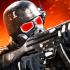 Zombie Walking mod tiền (gold bucks) – Game vùng đất chết cho Android
