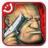 """Dead City v1.0.8 mod vàng (gold) – Game thành phố """"chết"""" cho Android"""