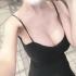[20] Tổng hợp ảnh gái Việt ngực to săn chắc cực gợi cảm