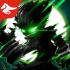 Zombie Avengers War Z mod kim cương (gems) [Full/ Paid] cho Android