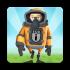Bomb Hunters v2.0 mod tiền (coins) – Game thợ gỡ bom cho Android