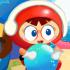 Boom Friend Online mod – Game đặt bom bóng nước cho Android