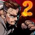 Brutal Street 2 mod tiền (money) – Game Bụi Đời Chợ Lớn cho Android