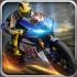 Death Racing Moto v1.09 mod tiền (coins) – Cuộc đua tử thần cho Android