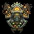DemonSouls HD v2.4.1 mod kim cương (gold stone) cho Android