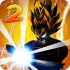 Dragon Battle Shadow Warriors II mod tiền (coins) cho Android