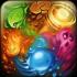 Element TD [Full/ Mod] – Game phòng thủ quái vật cho Android