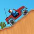 Hill Racing PvP v1.1.0 mod tiền – Game lái lụa địa hình cho Android