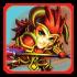 Legendary Wars Defense v1.0.5 mod tiền (gold) cho Android
