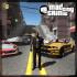 Mad City Crime 2 mod tiền (money) – Game phiêu lưu thành phố cho Android