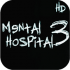 Mental Hospital III HD [Full/ Paid] – Game bệnh viện ma cho Android