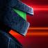 Metal Ranger mod tiền (coins) – Game diệt quái vật cho Android
