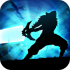 Shadow Fight Heroes v3.3 mod tiền kim cương (gold gems money) cho Android