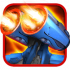 Tower Defense Battlefield v1.0.6 mod tiền (funds) cho Android