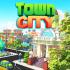 Town City mod Tiếng Việt – Game xây dựng đặc khu cho Android