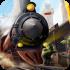 Train Tower Defense mod tiền (gold diamonds) – Game bảo vệ tàu cho Android