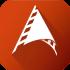 aPhim mới nhất mod xoá quảng cáo – Xem phim lồng tiếng cho Android