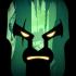 Dark Lands v1.3.1 mod kim cương – Game vùng đất bóng tối cho Android