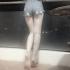 [19] Tổng hợp ảnh gái Việt đùi thon gọn, quần ngắn