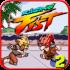 Đại Chiến Siêu Xayda Goku mod tiền (coins) – Game Saiyan Goku cho Android