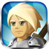 Battleheart 2 mod [Full/ Paid] – Game bom tấn nhập vai cho Android