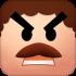 Beat the Boss 4 mod tiền (gold diamonds) – Game đánh sếp cho Android