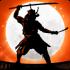 Dark Warrior Legend mod kim cương (diamonds) – Đối kháng hay cho Android