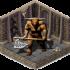Exiled Kingdoms RPG mod tiền [Full] – Game nhập vai phiêu lưu cho Android