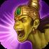 Hanuman Vs Mahiravana mod tiền (gold) – Game RPG skill độc cho Android