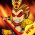 Kingdom of Heroes TD mod tiền – Game Ngộ Không phòng thủ cho Android