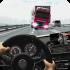 Racing Limits mod tiền (gold cash) – Game đua xe thần tốc cho Android