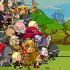 Royal Defense King mod tiền – Game Vua Phòng Thủ Hoàng Gia cho Android