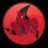 Shinobi Ninja Tournament mod tiền (coins) – Game Naruto đối kháng cho Android