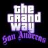 The Grand Way mod tiền (coins) – Game GTA cướp đường phố cho Android