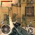 World War in Pacific mod tiền (coins) – Game Thái Bình Dương cho Android