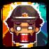 Frontgate Fighters v1.2.10 mod kim cương (gems) cho Android