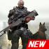 Gun War mod tiền (coins diamonds) – Game giống CDHT offline cho Android