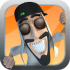 Mussoumano Game mod kim cương (coins gems) – Game dân Dubai cho Android