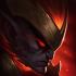 Battle of Legends mod tiền (gold) – Game Trận đấu huyền thoại cho Android