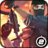 Counter Terrorist 2 v1.05 mod tiền (coins) – Game Gun Strike cho Android