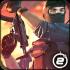 Counter Terrorist 2 v1.05 mod tiền (coins) – Game Gun Strike cho Android